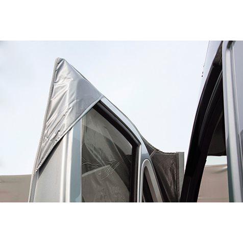 additional image for Fiamma Coverglas Xl Ducato Windscreen Cover