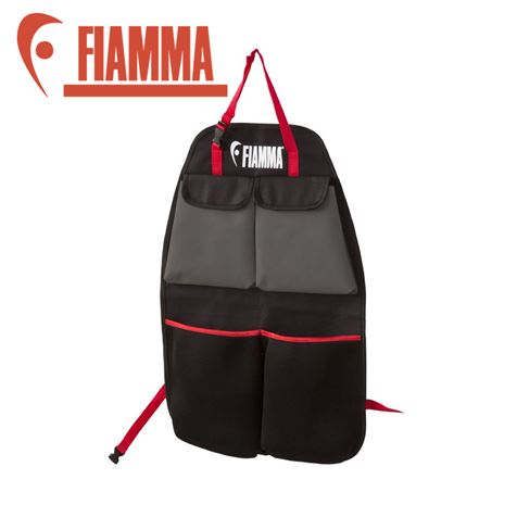 Fiamma Seat Organiser