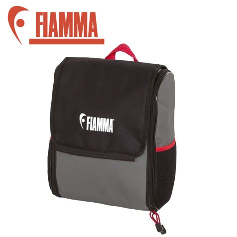 Fiamma Toiletry Organiser