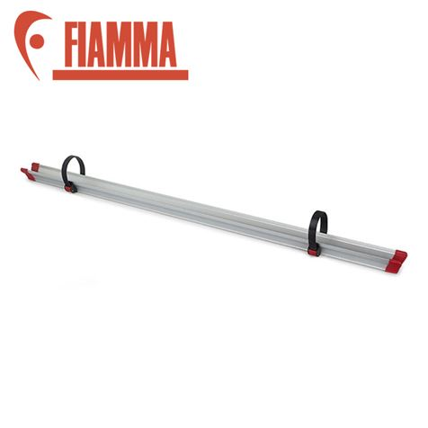 Fiamma Quick Rail