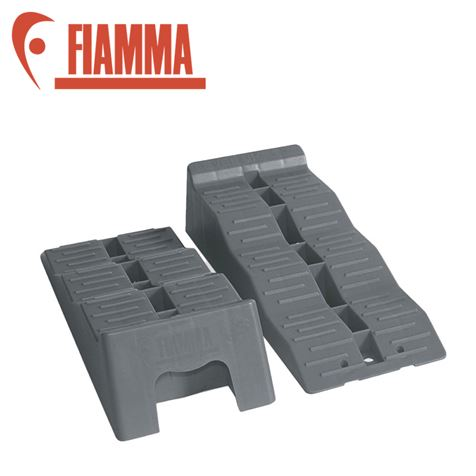 Fiamma Level Up Wheel Levellers