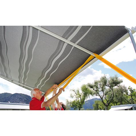 additional image for Fiamma Tie Down Kit - Awnings Up To 6m