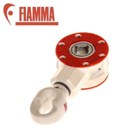 Fiamma Replacement Gearbox For Smaller Case Awnings