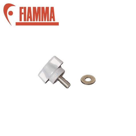 Fiamma Awning Knob And Washer
