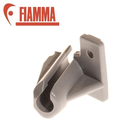 Fiamma Left Hand F65s Swivel Holder