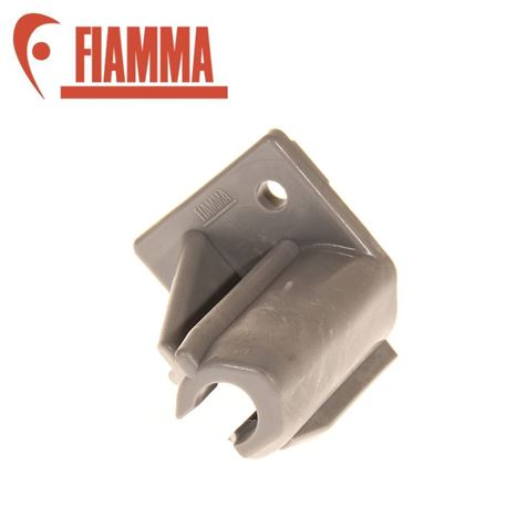 Fiamma Left Hand F45s Swivel Holder