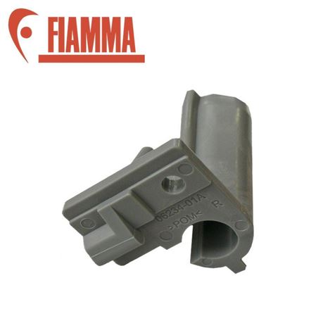 Fiamma Right Hand F45s Swivel Holder