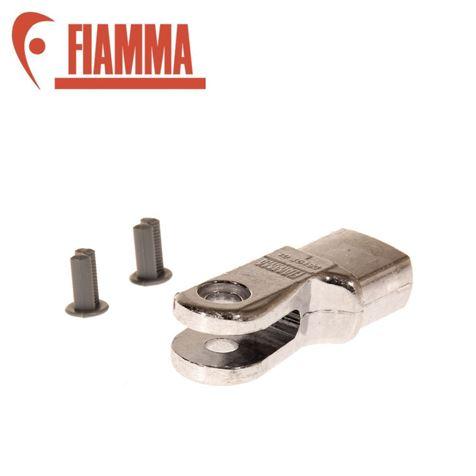 Fiamma Leg Top L/H F45s F65s