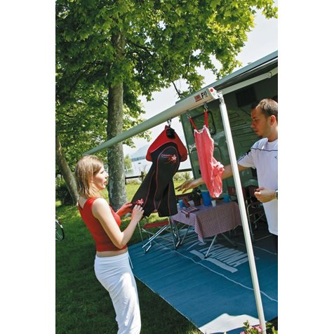 additional image for Fiamma Awning Hangers Kit