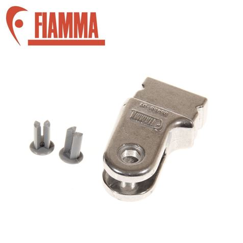 Fiamma Leg Top 2.5M - 3.5M
