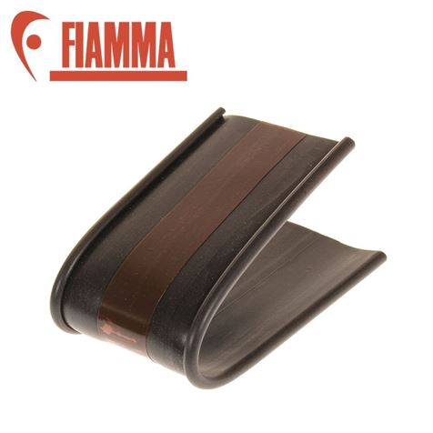 Fiamma Anti Scratch Pad