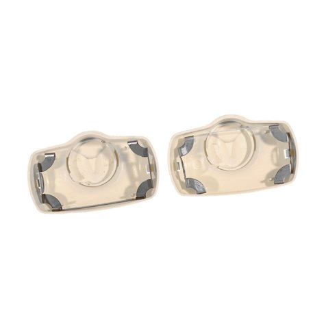 additional image for Fiamma Upper Cover & Cap Pro (2 Pack)