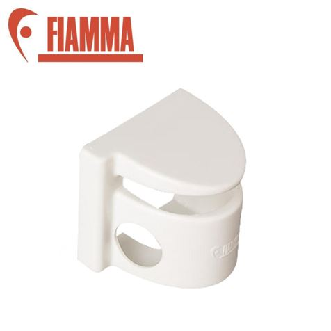 Fiamma Top Cover For Security Handle
