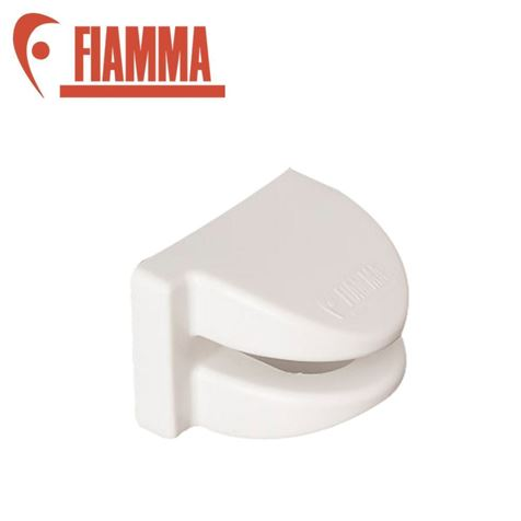 Fiamma Bottom Cover For Security Handle