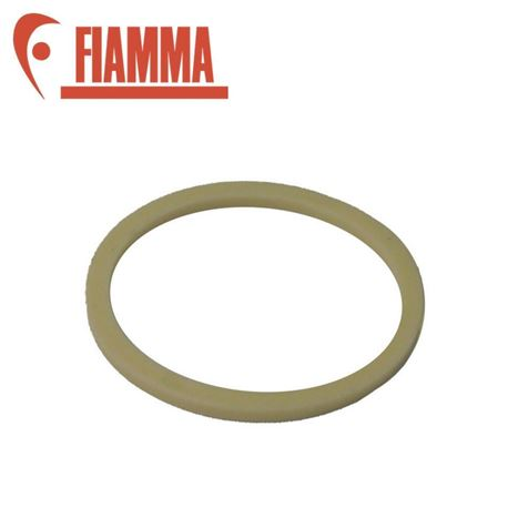 Fiamma Bi-Pot Large Cap Washer
