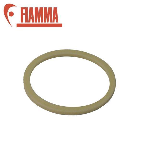 Fiamma Bi-Pot Large Cap Washer