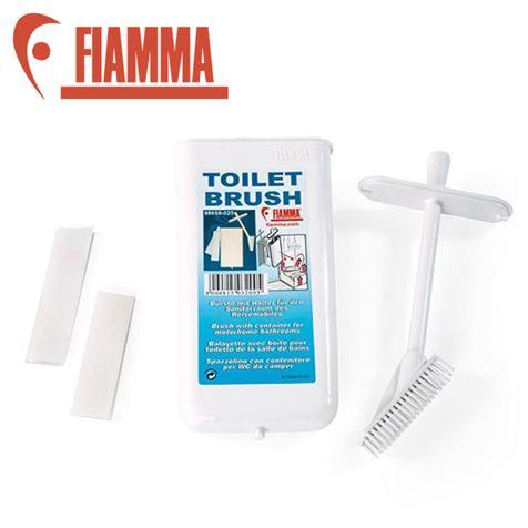 Fiamma Toilet Brush