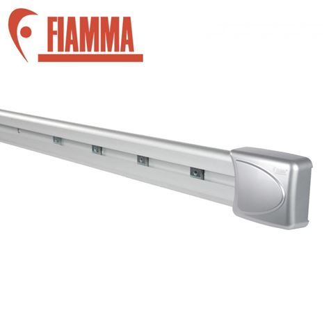 Fiamma Carry-Bike Reinforcement Fixing Bars