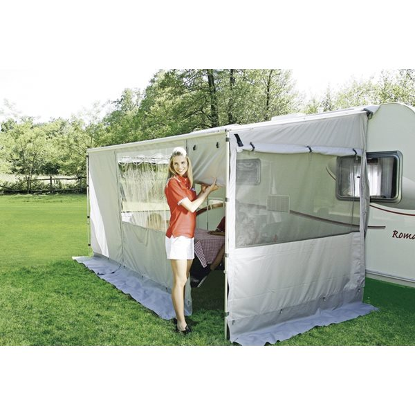 additional image for Fiamma Caravanstore Light XL Privacy Room
