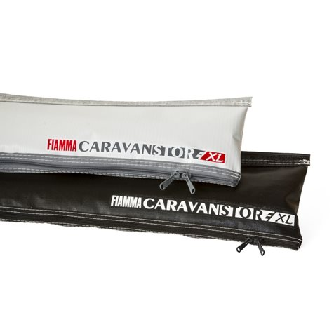 additional image for Fiamma CaravanStore XL Caravan Awning