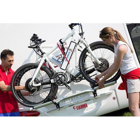 additional image for Fiamma Carry-Bike Pro C E-Bike - 2019 Model