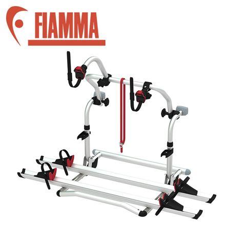 Fiamma Carry-Bike Pro C E-Bike - 2019 Model