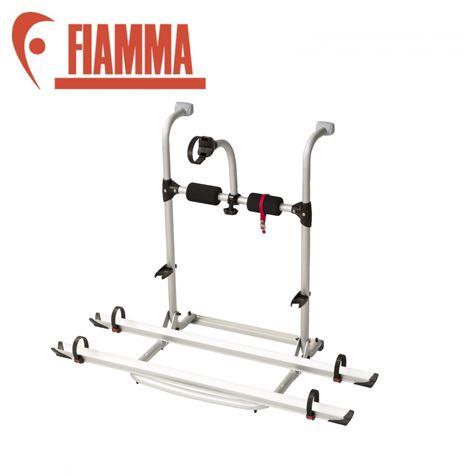 Fiamma Carry-Bike UL Motorhome Bike Carrier - 2019 Model