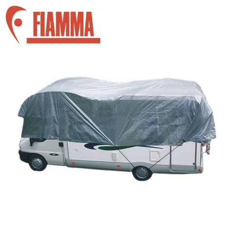 Fiamma Cover Top Motorhome Cover Top