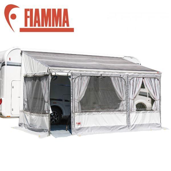 Fiamma F45 Privacy Room