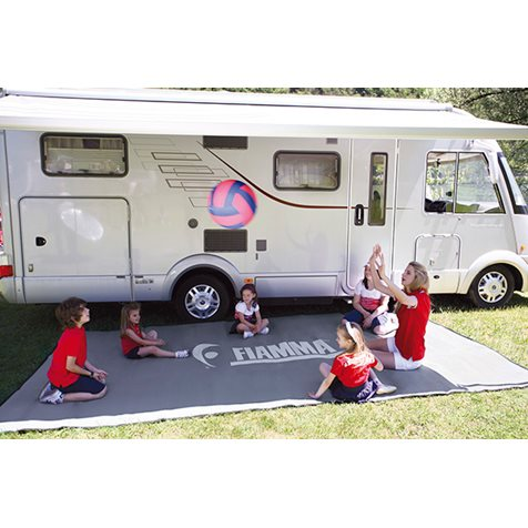 additional image for Fiamma F45S  Motorhome Awning
