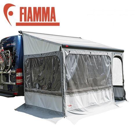 Fiamma F80s & F65L Privacy Room