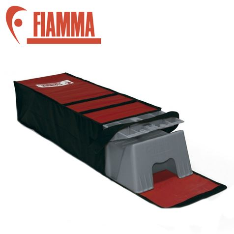 Fiamma Kit Level Up Jumbo With Free Storage Bag