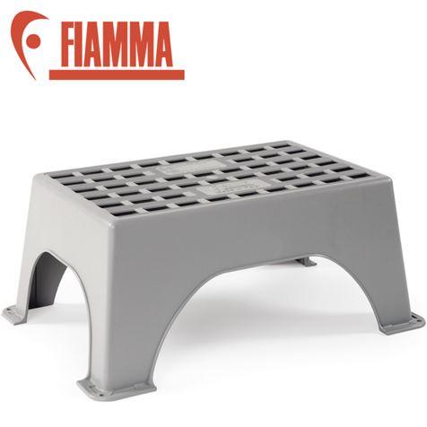 Fiamma Magnum Caravan Step