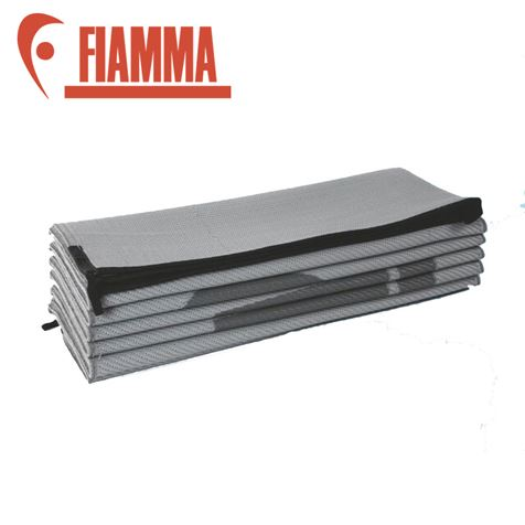 Fiamma Awning Patio Mat - Range Of Sizes Available
