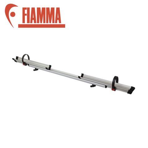 Fiamma Quick Rail C - Black