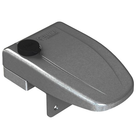 additional image for Fiamma Safe Door Frame Lock