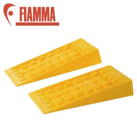 Fiamma Jumbo Levelling Ramps