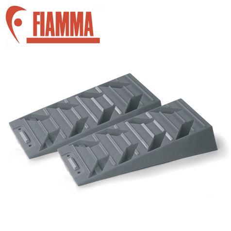 Fiamma Pro Levelling Ramps