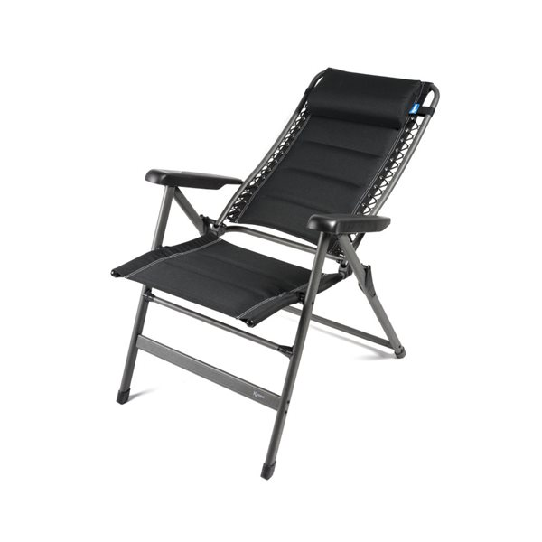 additional image for Dometic Lounge Reclining Chair - Firenze - 2021 Model