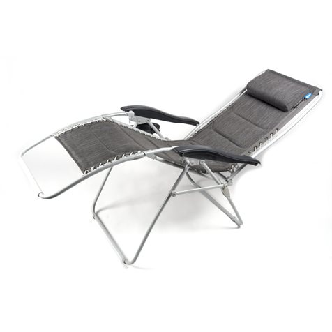 additional image for Kampa Opulence Reclining Chair - Modena