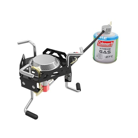 additional image for Coleman Fyrepower Alpine Portable Stove