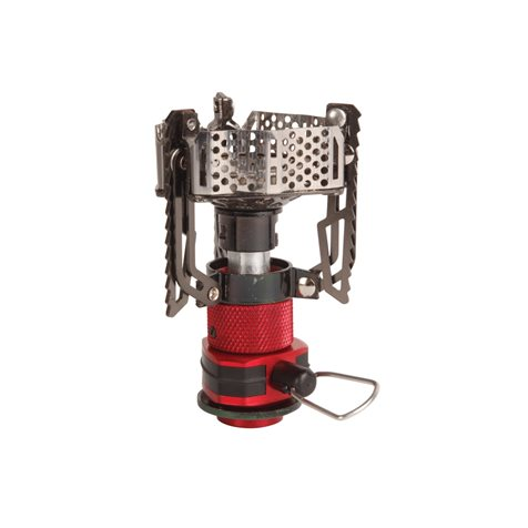 additional image for Coleman Fyrestorm Portable Stove