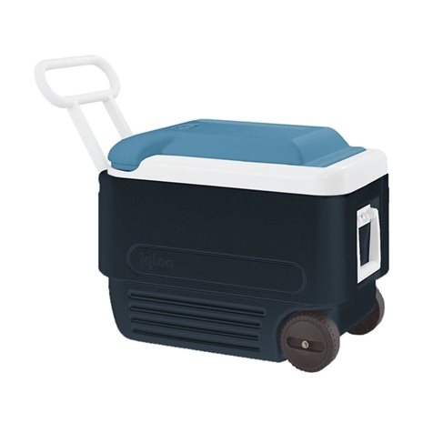 additional image for Igloo MaxCold 40QT Roller Cooler