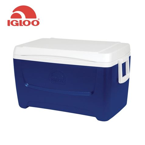 Igloo Island Breeze 45L Coolbox
