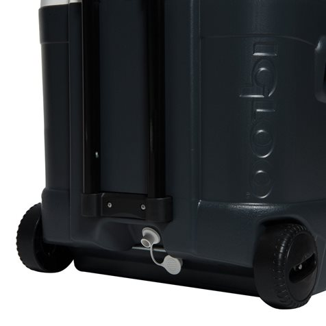 additional image for Igloo MaxCold 70QT Roller Cooler