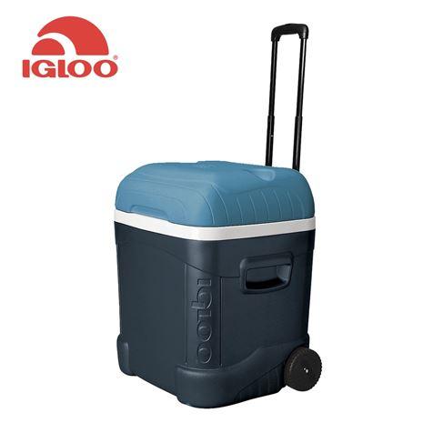 Igloo MaxCold 70QT Roller Cooler