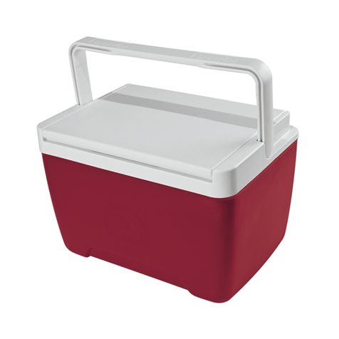 additional image for Igloo Island Breeze 8L Coolbox