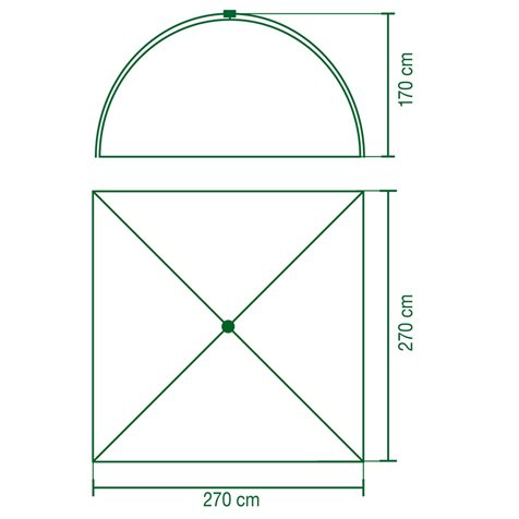 additional image for Coleman Instant Dome 5 Tent