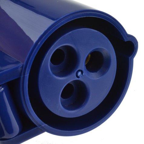 additional image for 230V UK Site Electrics Hook-Up Lead