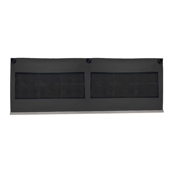 additional image for Dometic Double Wheel Arch Cover